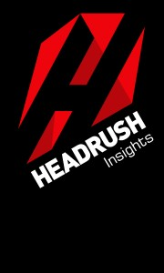 Headrush Insights